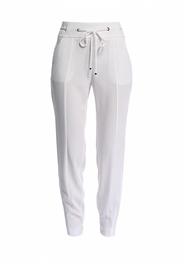 Женские брюки Bebe (Бебе) 30ASW101P331: изображение 1