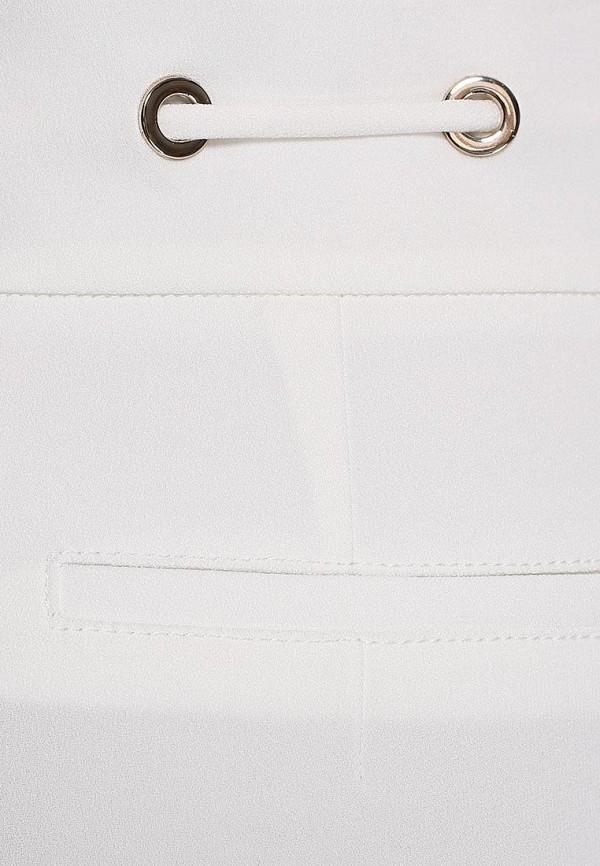 Женские брюки Bebe (Бебе) 30ASW101P331: изображение 2