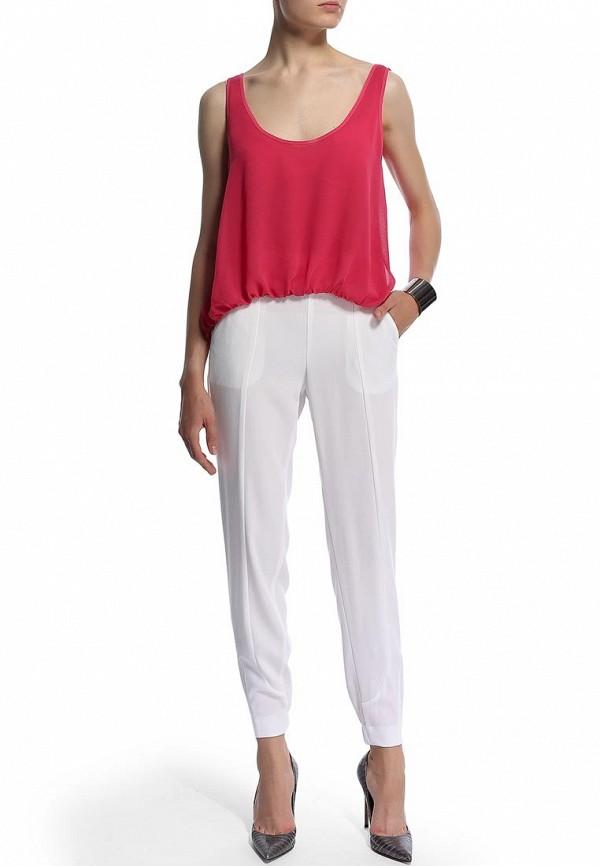 Женские брюки Bebe (Бебе) 30ASW101P331: изображение 3