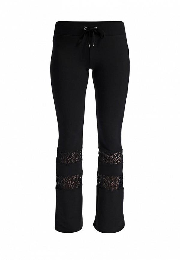 Женские брюки Bebe (Бебе) 30AUE102Q530: изображение 1