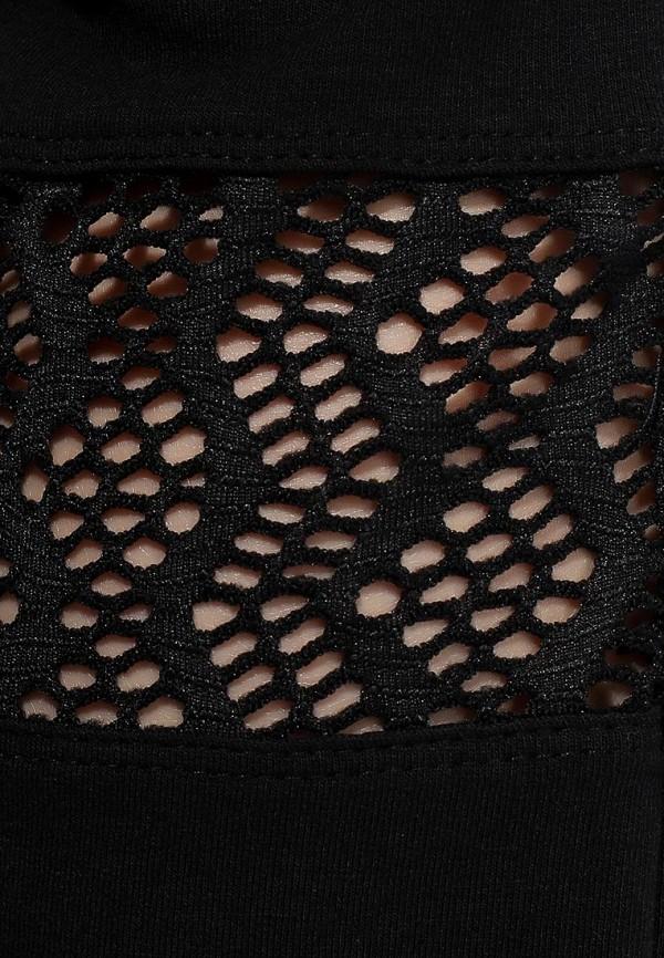 Женские брюки Bebe (Бебе) 30AUE102Q530: изображение 2