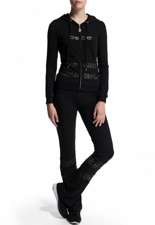 Женские брюки Bebe (Бебе) 30AUE102Q530: изображение 3