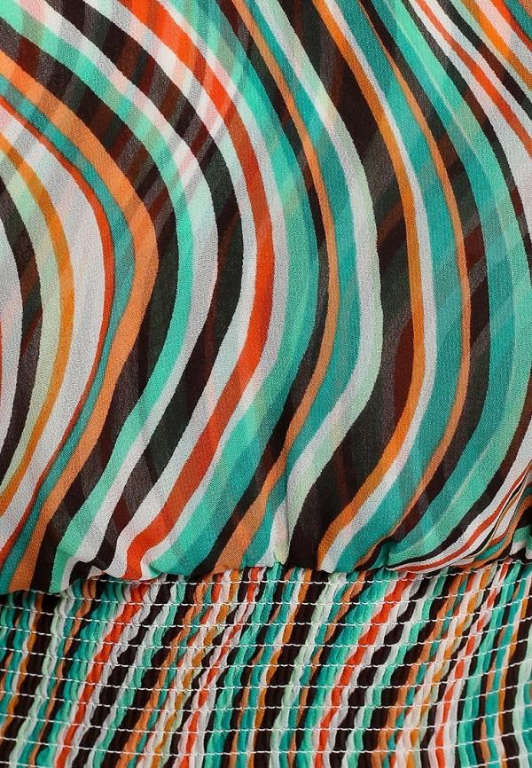 Блуза Bebe (Бебе) 60N7P101O937: изображение 4