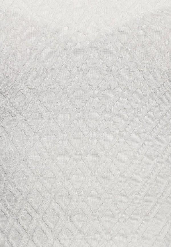 Блуза Bebe (Бебе) 60NH11010000: изображение 5
