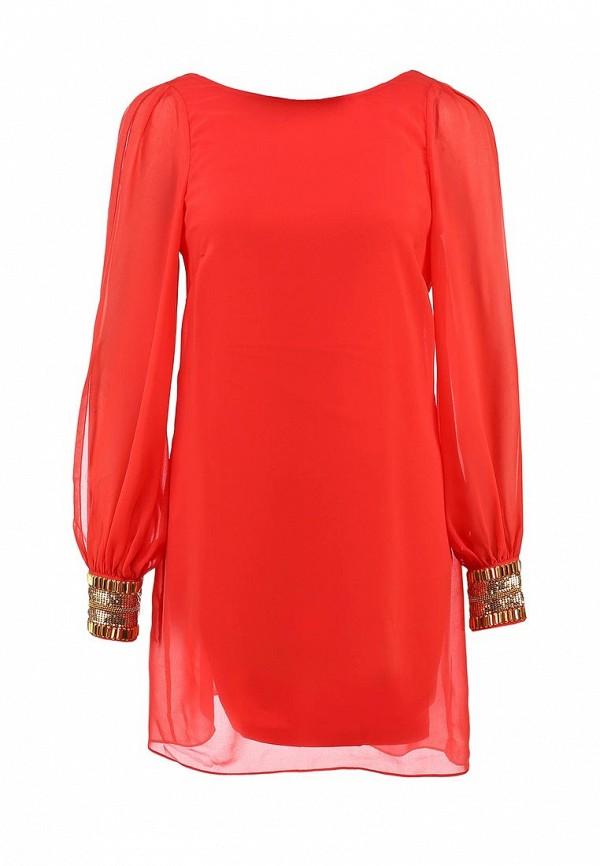 Повседневное платье Bebe (Бебе) 70A14103R722: изображение 2
