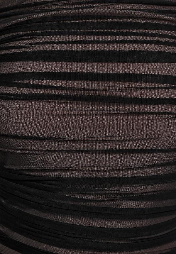 Платье-мини Bebe (Бебе) 70BQW102O790: изображение 2