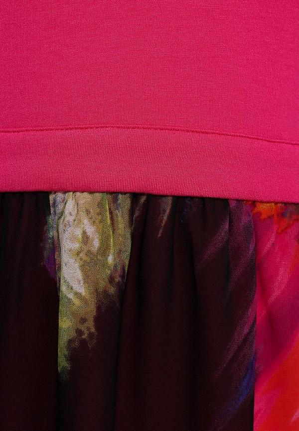 Платье-макси Bebe (Бебе) 70CX4104O450: изображение 2