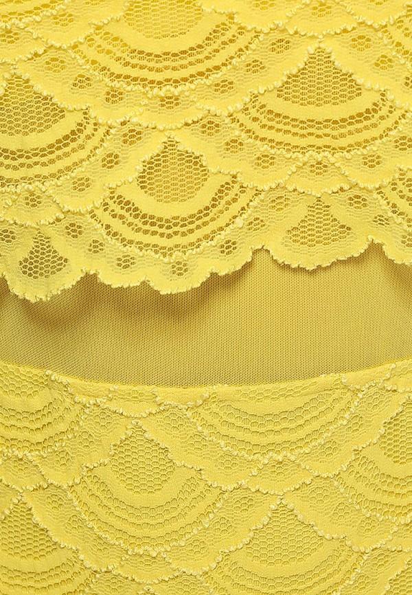 Платье-мини Bebe (Бебе) 70EK7101R675: изображение 5