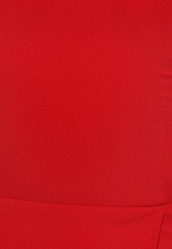 Платье-макси Bebe (Бебе) 70ESM101S153: изображение 4