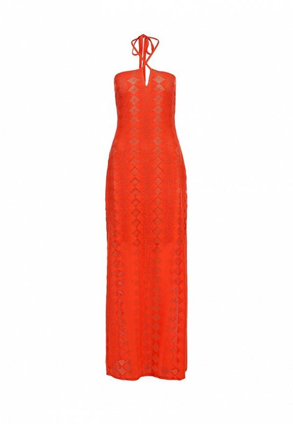 Платье-макси Bebe (Бебе) 70ESP101S659: изображение 2