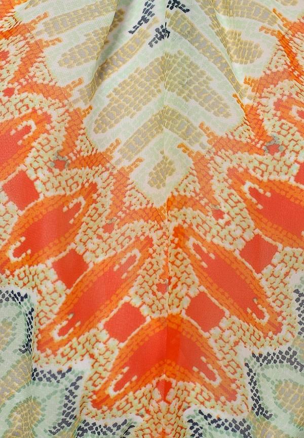 Платье-мини Bebe (Бебе) 70ET0101O450: изображение 4