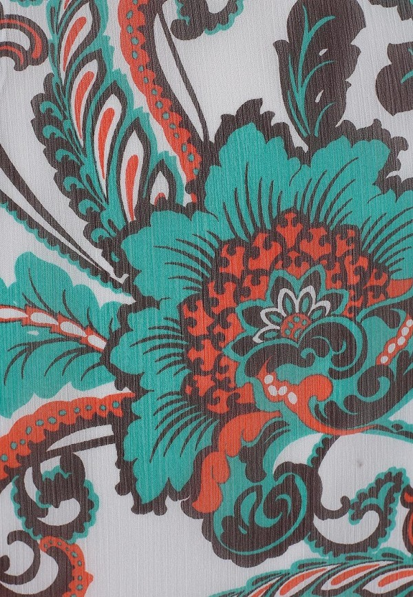 Платье-макси Bebe (Бебе) 70ET2102T132: изображение 2