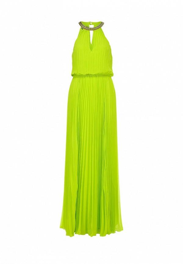 Платье-макси Bebe (Бебе) 70ET7101L920: изображение 2