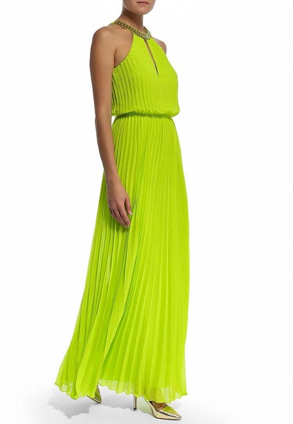Платье-макси Bebe (Бебе) 70ET7101L920: изображение 7