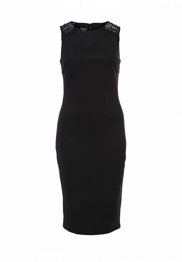 Платье-миди Bebe (Бебе) 70EW7101R326: изображение 2