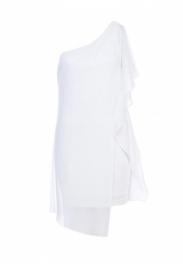 Платье-мини Bebe (Бебе) 70EZK101N027: изображение 1