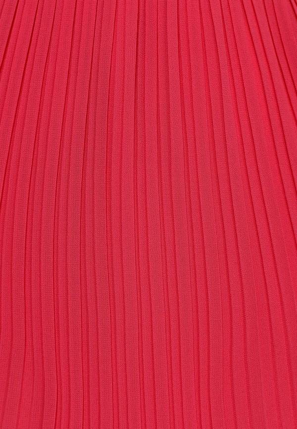 Платье-мини Bebe (Бебе) 70EZR101S896: изображение 5
