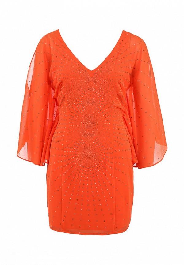 Платье-мини Bebe (Бебе) 70F02101S829: изображение 2