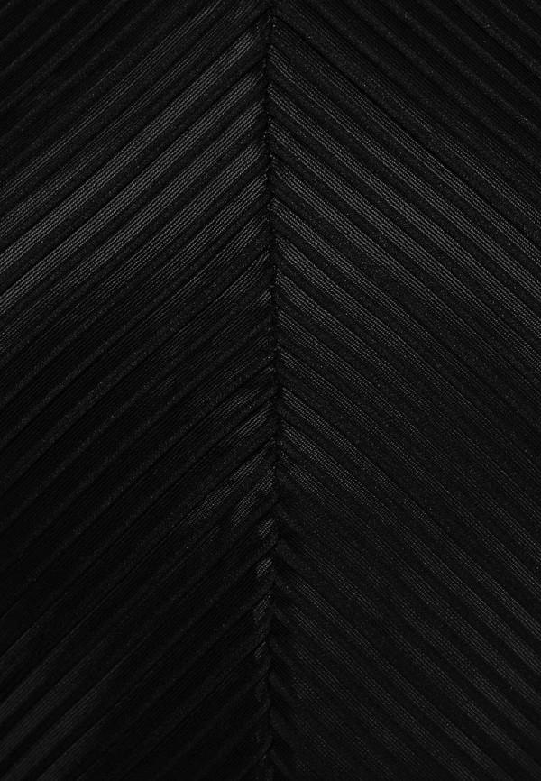 Платье-макси Bebe (Бебе) 70F071010000: изображение 4