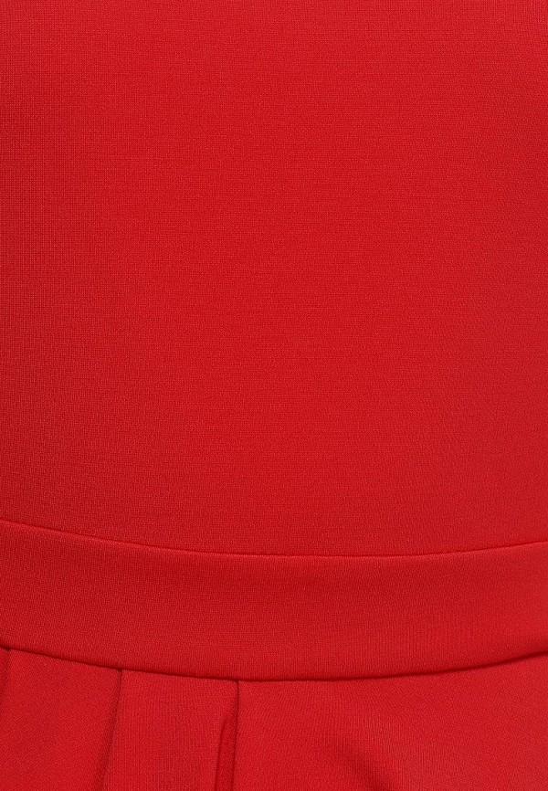 Платье-мини Bebe (Бебе) 70F19101N060: изображение 2