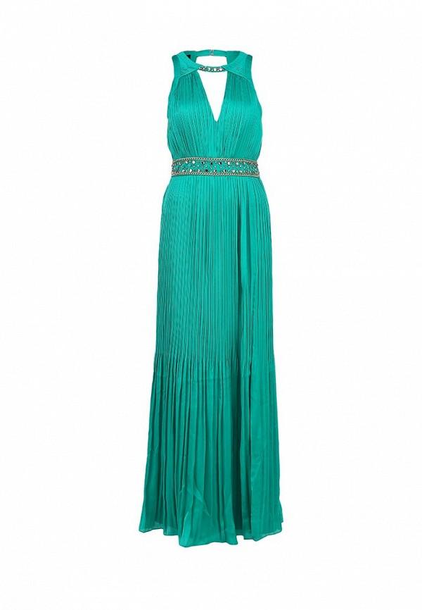 Платье-макси Bebe (Бебе) 70F1K101T056: изображение 2