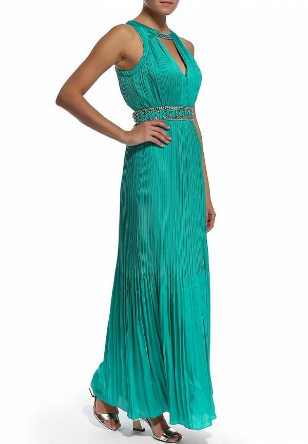 Платье-макси Bebe (Бебе) 70F1K101T056: изображение 6