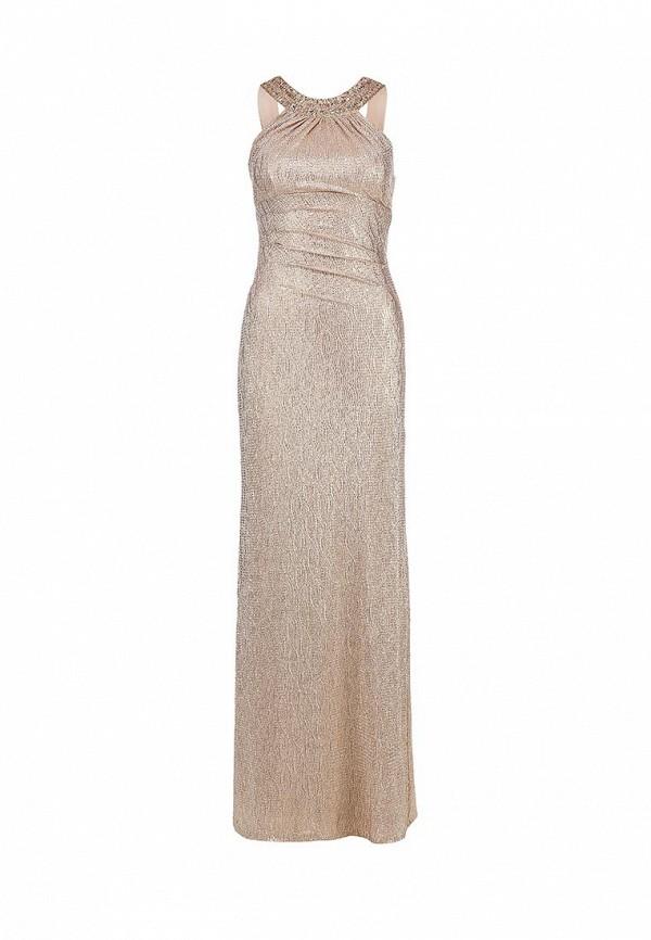 Вечернее / коктейльное платье Bebe (Бебе) 70F281010000: изображение 2