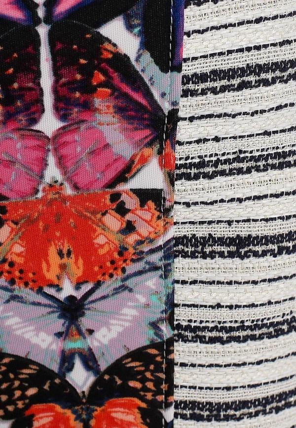 Женские шорты Bebe (Бебе) 904VZ101S048: изображение 2