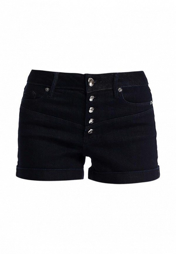 Женские шорты Bebe (Бебе) 904W5101M253: изображение 1
