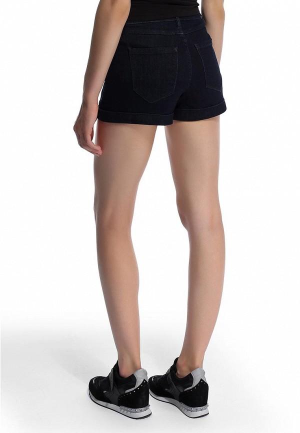 Женские шорты Bebe (Бебе) 904W5101M253: изображение 4