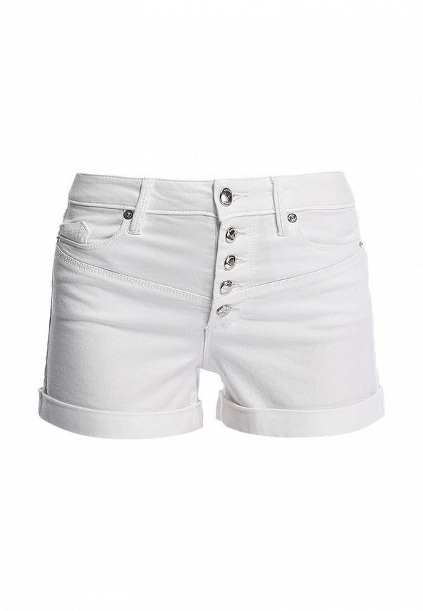 Женские повседневные шорты Bebe (Бебе) 904W5101O169: изображение 2