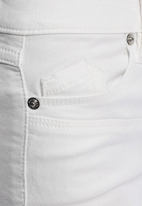 Женские повседневные шорты Bebe (Бебе) 904W5101O169: изображение 4
