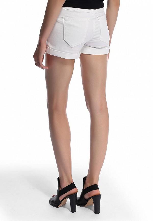 Женские повседневные шорты Bebe (Бебе) 904W5101O169: изображение 8