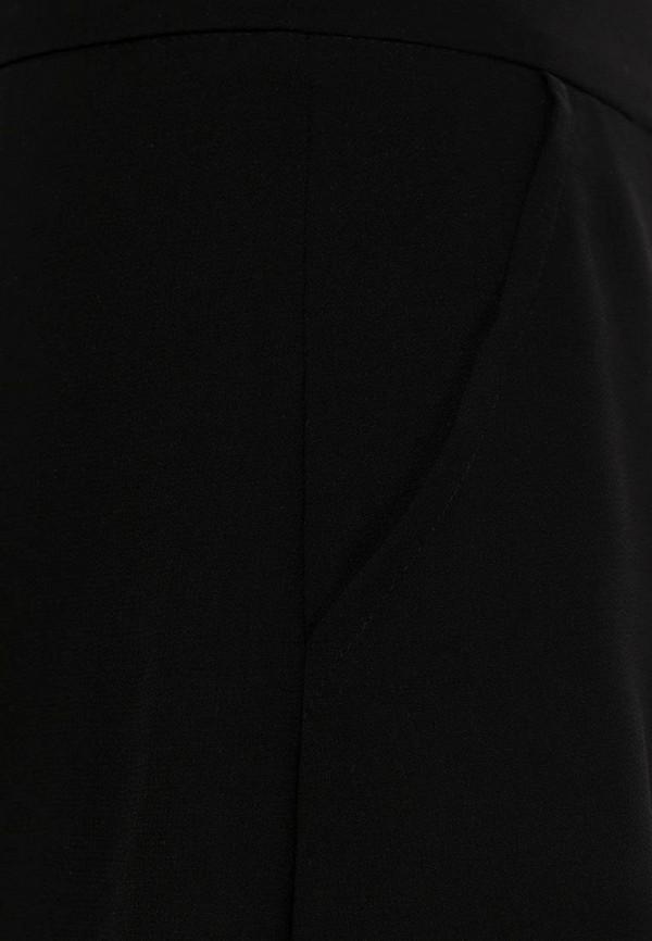 Женские повседневные шорты Bebe (Бебе) 904WZ101L920: изображение 5