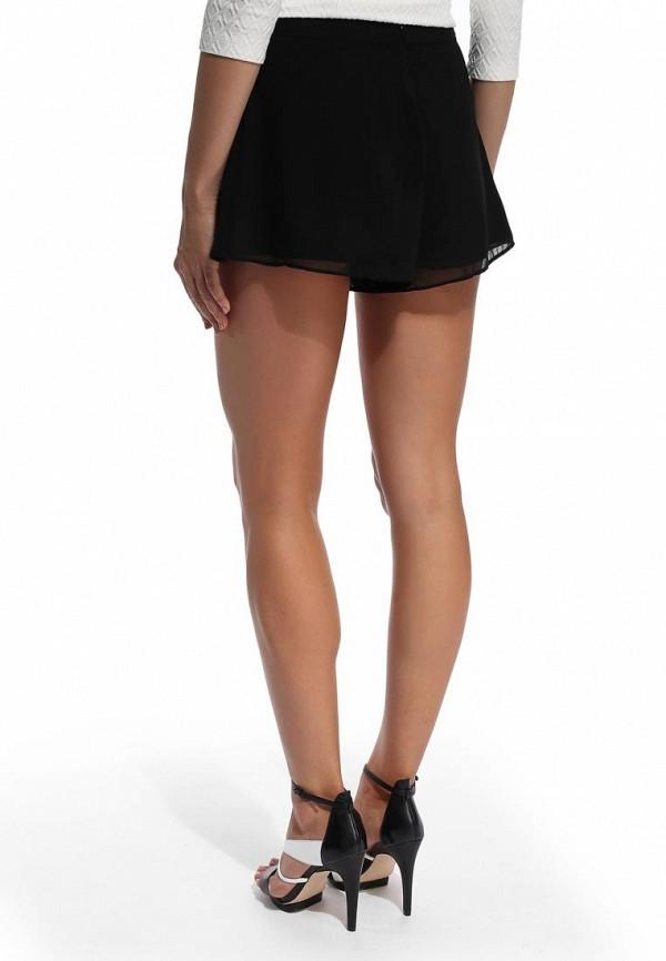 Женские повседневные шорты Bebe (Бебе) 904WZ101L920: изображение 9