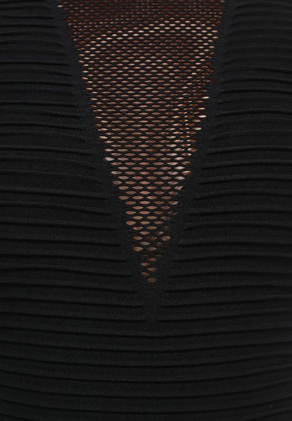 Платье-мини Bebe (Бебе) S0FJ11019600: изображение 4