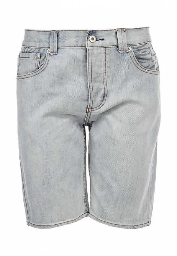 Мужские повседневные шорты Bellfield B Araya: изображение 2