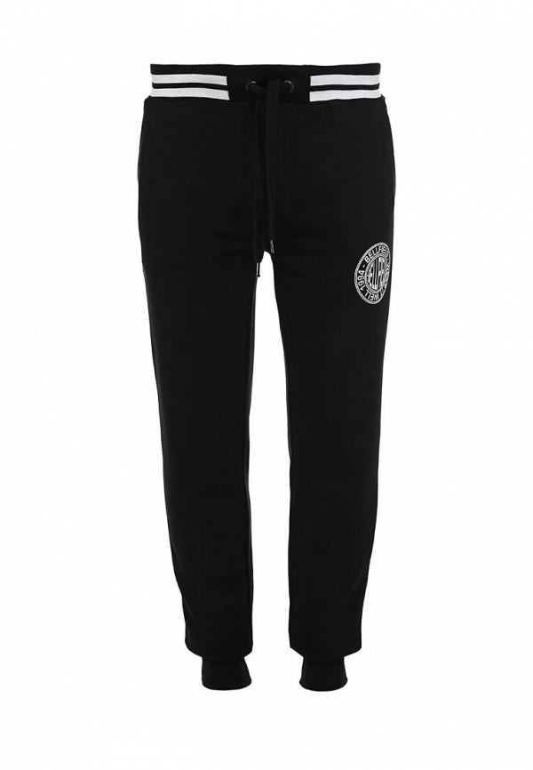 Мужские спортивные брюки Bellfield B BALDWIN B: изображение 1