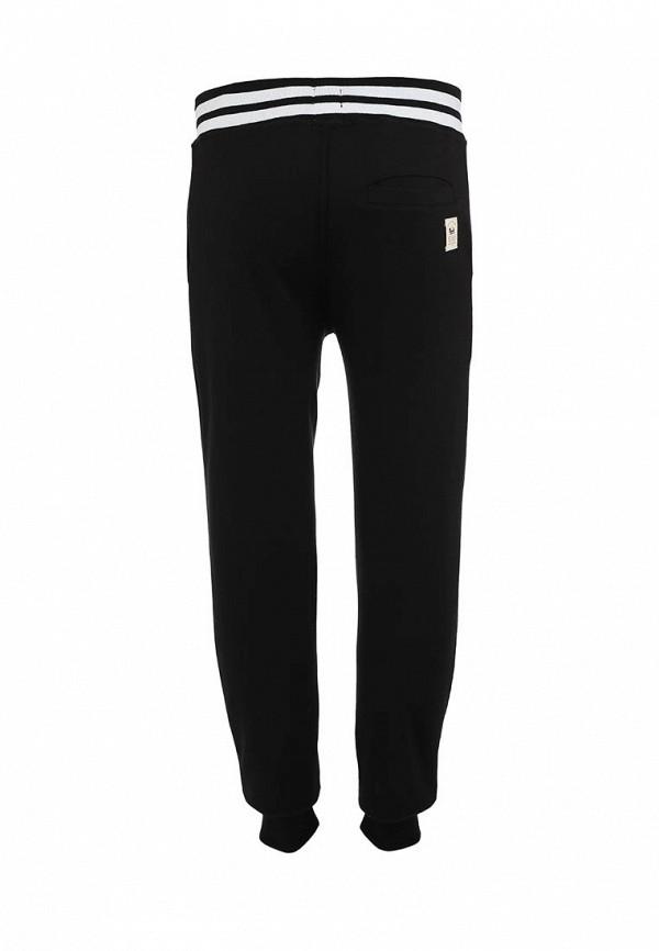 Мужские спортивные брюки Bellfield B BALDWIN B: изображение 2