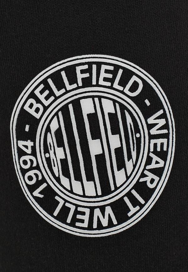 Мужские спортивные брюки Bellfield B BALDWIN B: изображение 3