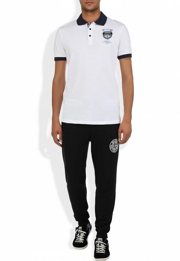 Мужские спортивные брюки Bellfield B BALDWIN B: изображение 4