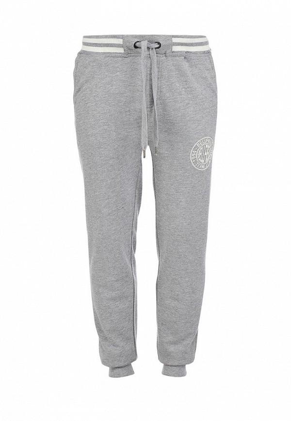 Мужские спортивные брюки Bellfield B Baldwin Grey: изображение 1