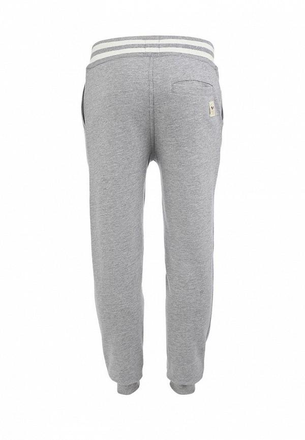 Мужские спортивные брюки Bellfield B Baldwin Grey: изображение 2