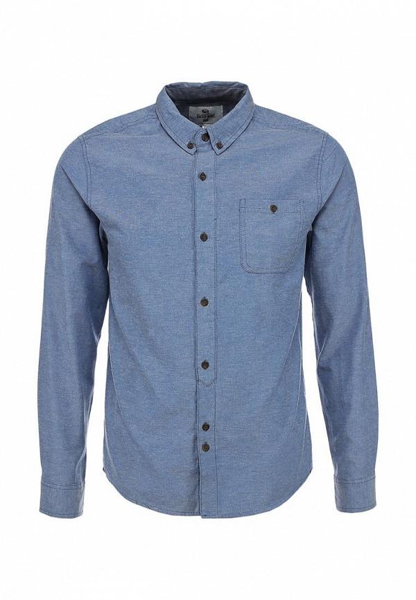 Рубашка с длинным рукавом Bellfield B CLAY S: изображение 2