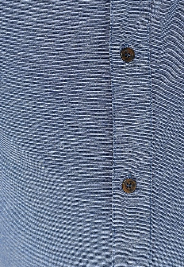 Рубашка с длинным рукавом Bellfield B CLAY S: изображение 4