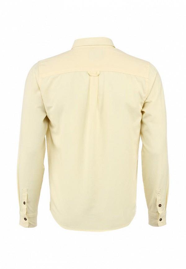 Рубашка Bellfield B Clay: изображение 2