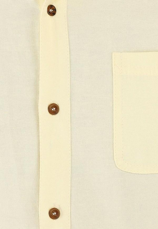 Рубашка Bellfield B Clay: изображение 3