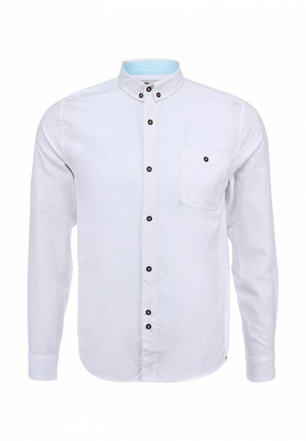 Рубашка Bellfield B CLAY W: изображение 1
