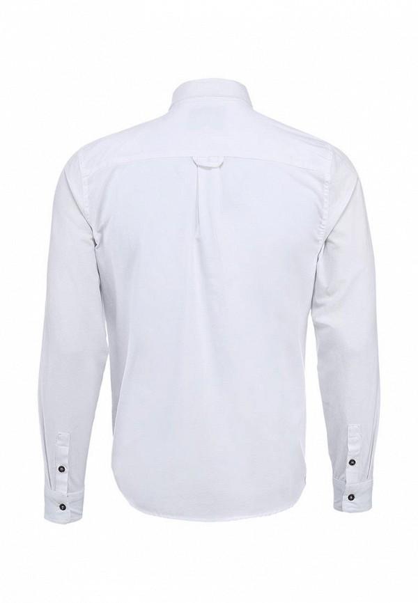 Рубашка Bellfield B CLAY W: изображение 2