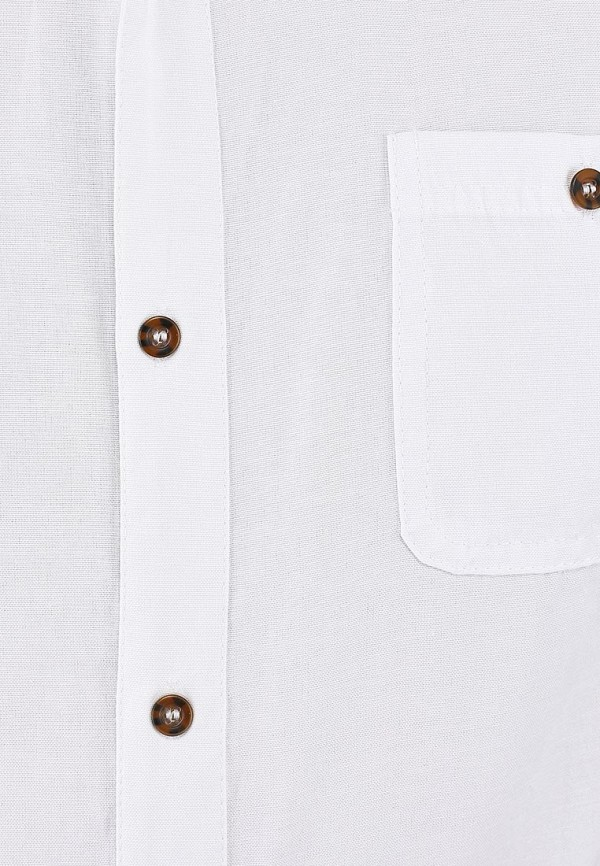 Рубашка Bellfield B CLAY W: изображение 3